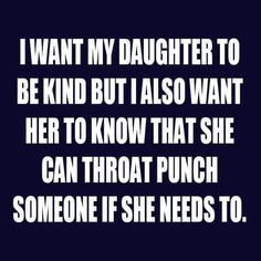 trendy ideas for funny mom quotes humor mothers words Mommy Quotes, Me Quotes, Funny Quotes, Daughter Quotes Funny, Child Quotes, Nephew Quotes, Friend Quotes, Family Quotes, My Baby Girl Quotes