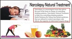 #Narcolepsy Symptoms, Causes, Diagnosis and #Natural #Treatment