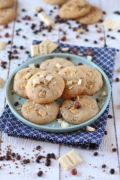 cookies café noisettes chocolat blanc3