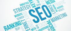 To know about the important tips about seo and catch the right audience to your business.