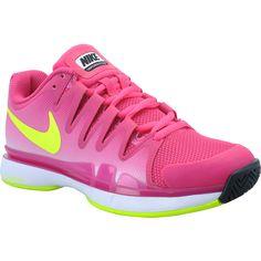 reputable site 1b95a 6b6fa girls tennis shoes nike zoom 9.5 - Google Search Plage, Tennis De Nike,  Baskets