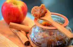 Fahéjas alma lekvár a takarékos megoldás - Séfbabér