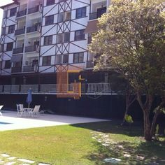 Apartamento com 2 Quartos à Venda, 50 m² por R$ 300.000 Itaipava, Petrópolis, RJ, Foto 2