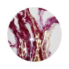 Resin Painting, Resinart, Abstract art, painting, Flow art, Original abstract art, resin art Acrylic Resin, Acrylic Pouring, Acrylic Art, Resin Artwork, Resin Paintings, Coaster, Marble Painting, Pour Painting, Flow Arts