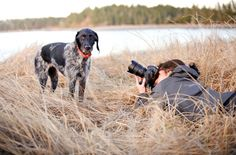great interview with Illona Haus of Scruffy Dog Photography. How she got into pet photography, how she shoots, what she delivers, and more.