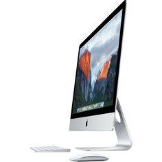 Apple iMac 27-Inch Retina 5K Display Desktop