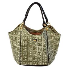 I pinned this Dynasty Hobo Bag from the Ame & Lulu event at Joss and Main!