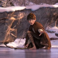 Jackson Overland, William Joyce, Guardians Of Childhood, Princess Games, Jack And Elsa, Pictures Of Anna, Rise Of The Guardians, The Big Four, Jelsa
