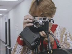 Find images and videos about kpop, bts and aesthetic on We Heart It - the app to get lost in what you love. V E Jhope, Kim Taehyung, Namjoon, Jimin, Daegu, Bts Pictures, Photos, V Bts Wallpaper, Boy Scouts