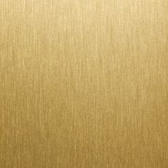 brushed gold texture on an angle - http://www ...