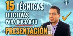 MINIATURA-podcast-151-Como-Hacer-un-Discurso-15-Tecnicas-Efectivas-Para-Iniciar-Tu-Presentacion-Tecnicas-de-oratoria