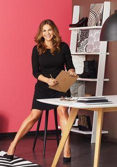 Janina Frun mekko SK 9/14. Desk, Furniture, Home Decor, Desktop, Decoration Home, Room Decor, Table Desk, Home Furnishings, Office Desk