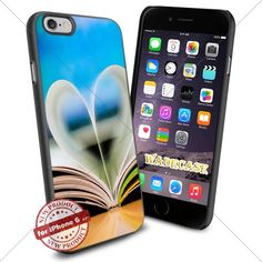 Sweet iPhone 6 4.7 inch Case Protection Black Rubber Cover Protector ILHAN http://www.amazon.com/dp/B01ABSMQHK/ref=cm_sw_r_pi_dp_wvCNwb1QY69NT
