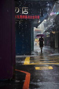 Taipei by Christophe Jacrot
