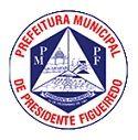 Acesse agora SAAE de Presidente Figueiredo - AM cancela Concurso  Acesse Mais Notícias e Novidades Sobre Concursos Públicos em Estudo para Concursos