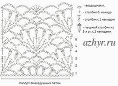 Shema-azhura-kryuchkom-13.png.pagespeed.ce.UG-HVnT4X7.png (500×363)