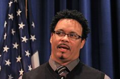 NAACP Continues Battle to Silence Black Pro-Lifer Who Bashed It's Pro-Abortion Stance http://www.lifenews.com/2015/03/26/naacp-continues-battle-to-silence-black-pro-lifer-who-bashed-its-pro-abortion-stance/