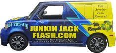 Junk Removal - Junkin Jack Flash Junk Removal Service, Removal Services, E Waste Disposal, Trash Removal, Debris Removal, Clean Up, How To Remove, Long Island, Board