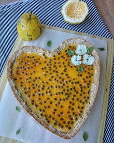 """812 curtidas, 51 comentários - Cozinhe com Amor ❤ Alessandra (@cozinhe_com_amor) no Instagram: """"Não poderia deixar de expressar minha gratidão com essa ilha que me acolheu com tanto amor e hoje…"""""""