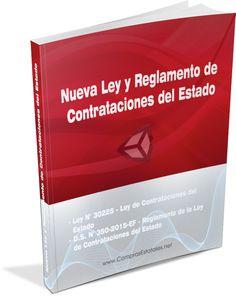 Nueva Ley 920x1120