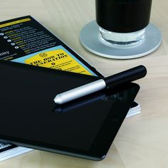 Geek Chic - AluPen Digital #ModernLook #giftguide
