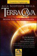 Alla Scoperta della Terra Cava  http://www.ilgiardinodeilibri.it/libri/__alla_scoperta_della_terra_cava.php?pn=130