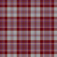 The Scottish Register of Tartans is an online database of tartan designs, established by the Scottish Register of Tartans Act 2008 and administered by the National Records of Scotland. Scottish Clan Tartans, Scottish Clans, Potholder Patterns, Fabric Patterns, Tartan Plaid, Plaid Flannel, Harris Tweed, Plaid Fabric, Paper Beads