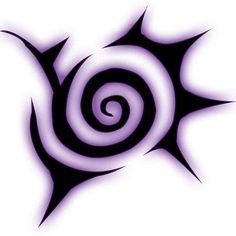 Demon Clan Mark | Nanatsu no Taizai | Seven deadly sins ...