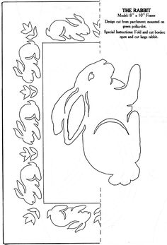http://www.papercutters.info/SA/Galleries/Back%20Street%20Designs%20Pattern%20Books/08%20Home%20Place%20Collection/Rabbit.jpg