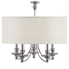 Lampa wisząca Cosmo Light ABU DHABI P05406WH Evolution Home