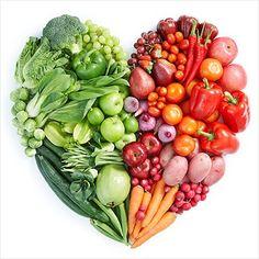 7 foods to avoid with Fibromyalgia