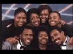 The Grace Thrillers. one of Jamaica's finest Gospel group! Christian Wedding Songs, Christian Marriage, Reggae Music, My Music, Bind Us Together, More Lyrics, Old Rugged Cross, Inspirational Music, All Songs