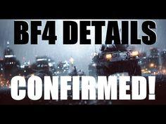 76 Best Videos images in 2019   Videos, Battlefield 4, Video