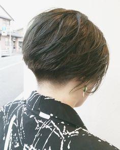 いいね!39件、コメント1件 ― odatakashiさん(@odatakashi0926)のInstagramアカウント: 「hair odatakashi アリミノアドミオカラー ベイリーフを使用 #arimino #admio…」