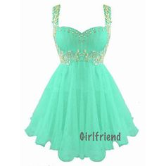 Cute Short Prom Dresses 2014 | prom-dress-cute-green-sleeveless-short-cute-prom-dresses-under-100 ...