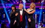 Sir Bruce Forsythe will now only present the pre-recorded shows