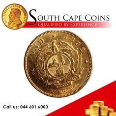 1892 Pond D/S XF 45 is available at South Cape Coins. Call us: 044 601 South African Flowers, Zantedeschia Aethiopica, Coin Grading, Coins For Sale, Rare Coins, Original Artwork, Investing, Decimal, Pond