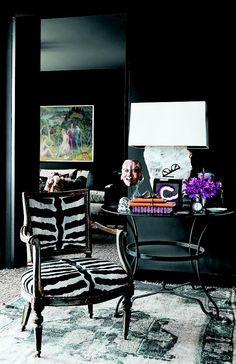 PANTALEON y las decoradoras · El tapicero valiente