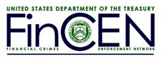 The Financial Crimes Enforcement Network (FinCEN) has released new guidance for custodial bitcoin exchanges and payment processors, ruling that such companies may be considered money services businesses under US law.  #FinCEN #FinCENBitcoinRules #BitcoinNewsUpdates #Bitcoin