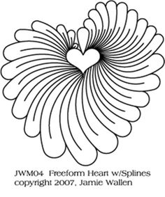 Jamie Wallen - Google Search