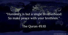 Quran ❤