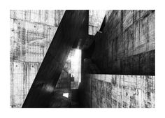 Philip Turner Architecture