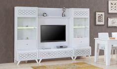 DİZAYN TV ÜNİTESİ  gözünüzü alamayacağınız mükemmel tasarım  http://www.yildizmobilya.com.tr/dizayn-modern-tv-unitesi-pmu5622 #moda #mobilya #modern #ahsap #dekorasyon #populer #trfend #pinterest #home #evhttp://www.yildizmobilya.com.tr/