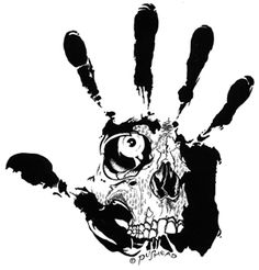 Google Image Result for http://www.besound.com/pushead/hand.gif