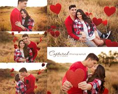 Captured by Claudia is a newborn photographer in the Laredo Texas area. Specializing in custom newborn photography as well as fine art Maternity, Baby, First Birthday and Family photography. Valentine, love, valentine mini session, engagement, photos, couple, hearts