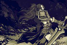 Queen Varian Wrynn by lvzha on DeviantArt