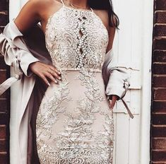 #Fancy #outfits Flawless Outfits