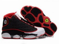 http://www.bigkidsjordanshoes.com/czech-air-jordan-13-xiii-womenss-shoes-black-red-outlet-2016-new.html CZECH AIR JORDAN 13 XIII WOMENSS SHOES BLACK RED OUTLET 2016 NEW Only $99.00 , Free Shipping!
