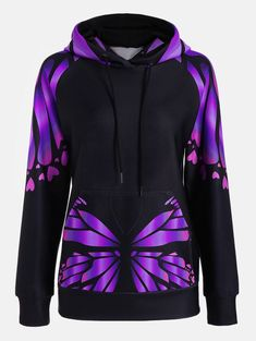 97 best Womens Hoodies Sweatshirts images on Pinterest in 2019 ... 5df72d9b8