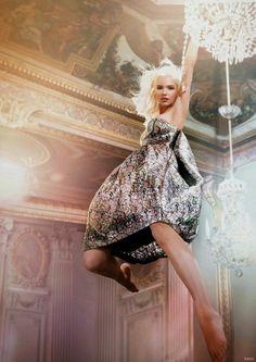 Sasha-Luss-per-Dior-Addict-2014-Profumo-Campagna-04